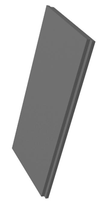 снимка на продукта